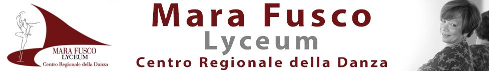 Mara Fusco