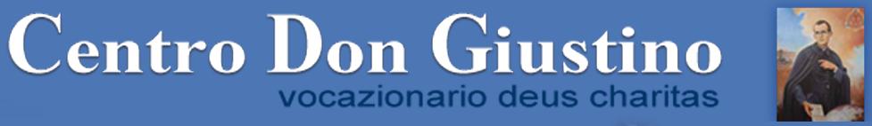 Centro Don Giustino
